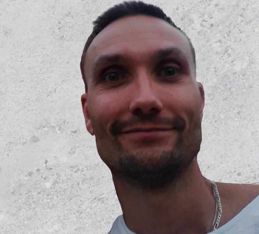 Tóth Erik